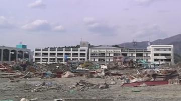 Две природни бедствия и терористичен акт бележат днешния 11 март