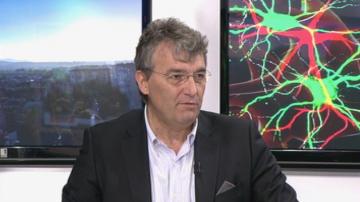 Български лекари откриха нови мутации на деменциите - made in Bulgaria