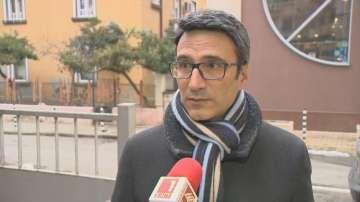 Трайчо Трайков: Не съм давал указания на хората, извършили сделката с ЕВН
