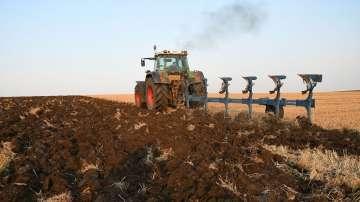 Европа отделя над 100 млн. евро за цифровизацията на земеделието