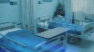 Първата трансплантация на черен дроб между двама носители на ХИВ