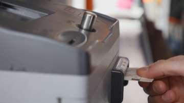 Има 45 % спад на издадените глоби за нередовни пътници в София