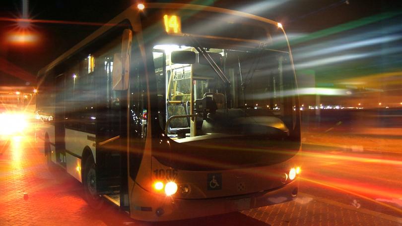кнсб обяви спиране нощния транспорт софия