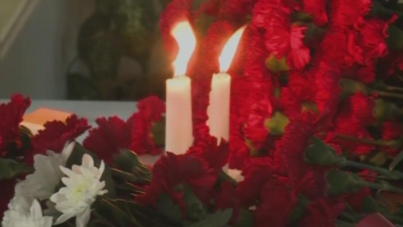 Спешно се търсят кръводарители за ранените момичета при тежката катастрофа