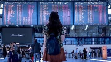 В разгара на летния сезон: Какви правила да спазваме при пътуване в чужбина?