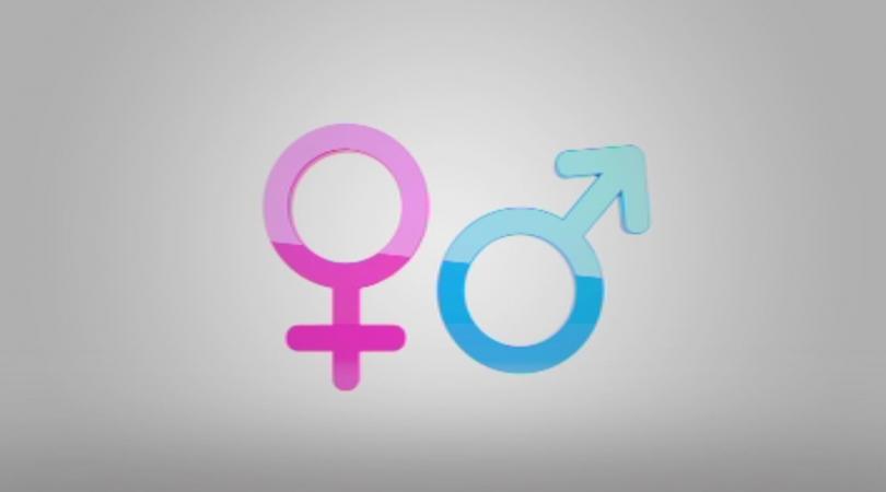 Германското правителство одобри днес въвеждането на трети пол в официалните