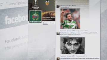 Как социалните мрежи изпратиха големия Трифон Иванов