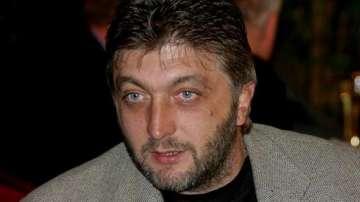 Поклонението пред Трифон Иванов ще е в Двореца на културата и спорта
