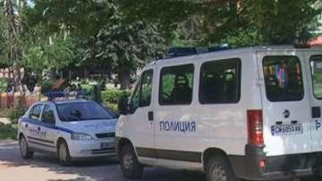 Трети ден издирват младежа, блъснал четирима туристи край Триград