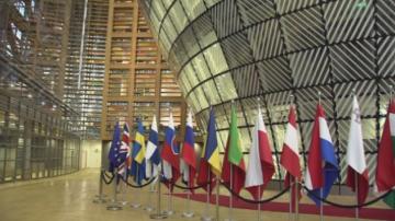 Тристранна среща на лидерите на Босна и Херцеговина, Сърбия и Хърватия