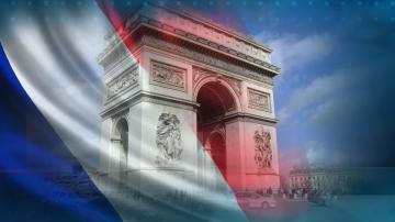 Париж събра световни лидери за годишнината от края на Първата световна война