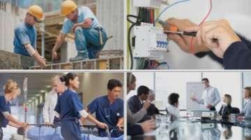 Ще има ли промени в защита на работниците?