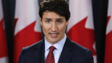Либералите на Джъстин Трюдо печелят изборите в Канада
