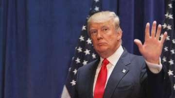 Доналд Тръмп призова за пълна забрана мюсюлмани да влизат в САЩ