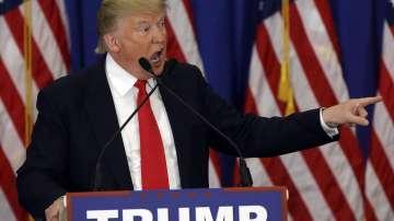 Изборите в САЩ: Тръмп спечели в Мичиган, Мисисипи и Хавай