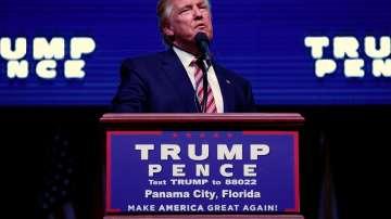 Предизборните нападки в САЩ продължават