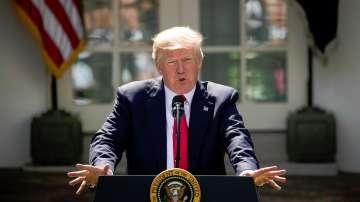 Северна Корея нарече Тръмп  психопат