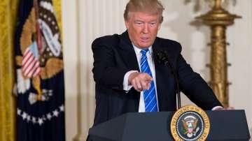 Тръмп ожесточи нападките си срещу Обама за руската намеса в изборите в САЩ