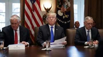Конгресът в САЩ одобри данъчната реформа на Тръмп