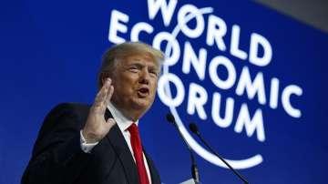 Тръмп: Америка на първо място, но не Америка сама!
