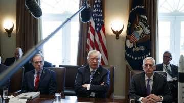 Тръмп обеща гъвкава митническа политика