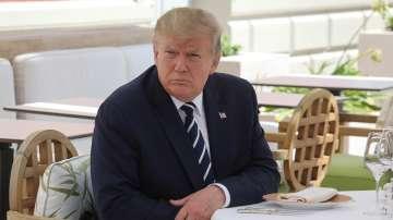 Нови обвинения на Тръмп към демократите в САЩ