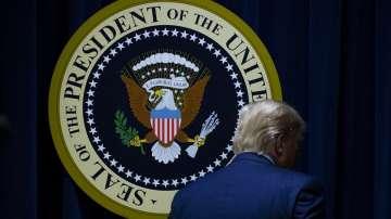 Тръмп поиска процесът по импийчмънт да започне незабавно