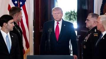 САЩ са готови на сериозни преговори с Иран
