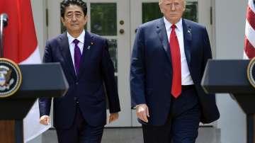 """Тръмп обяви, че """"всичко е готово"""" за срещата му с Ким Чен-ун"""
