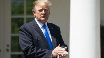 Тръмп е загубил над 1 милиард долара за 10 години