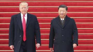 Китай разкритикува САЩ, че представя Китай като потенциален ядрен противник