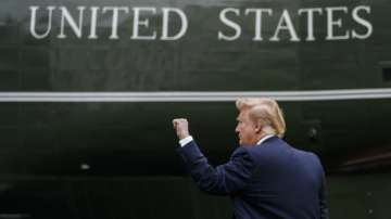Вашингтон наложи още по-строги санкции върху Иран