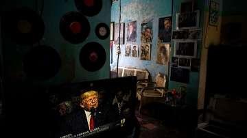 Доналд Тръмп отмени сделката с Куба