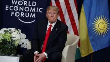 Доналд Тръмп заяви, че е готов за диалог с Русия