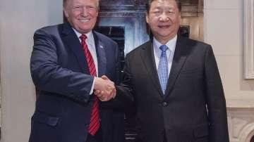 Примирие: Без допълнителни мита между САЩ и Китай в следващите 3 месеца