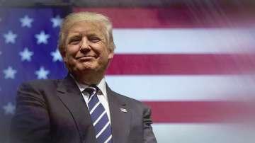 Доналд Тръмп намекна, че ще започне строежа на оградата с Мексико