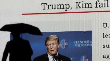 Защо се стигна до провал на преговорите между Тръмп и Ким Чен-ун?