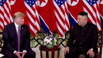 Какви са очакванията и възможностите от срещата Доналд Тръмп - Ким Чен-ун?