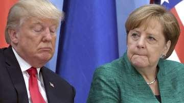 Борбата с климатичните промени раздели Г-20