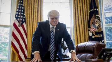 Тръмп подписа дългоочаквания указ за киберсигурността