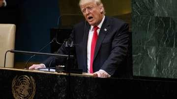 Критики и похвали на 73-тата сесия на Общото събрание на ООН