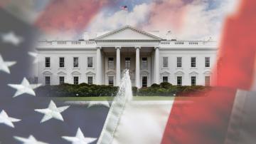 Белият дом приветства плановете за модернизация на въоръжените ни сили