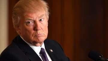 Доналд Тръмп: ООН трябва да обмисли по-строги санкции срещу Северна Корея