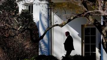 Доналд Тръмп ограничи достъпа на някои журналисти до брифинга на Шон Спайсър