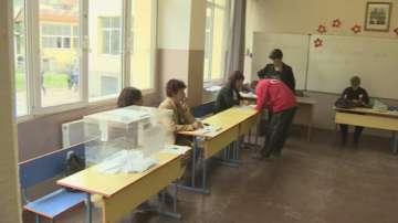 ВАС трябва да се произнесе дали референдумът в Трън е законосъобразен