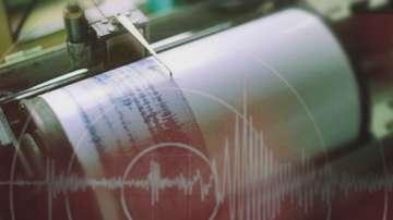 БАН: Няма последствия за България след земетресението в Егейско море
