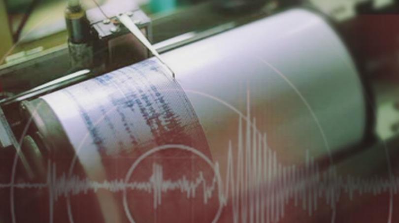 земетресение магнитуд аляска издадено предупреждение цунами