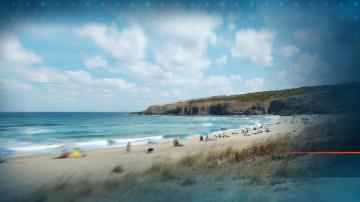 """Дават ли под наем плаж """"Липите"""" до Синеморец?"""