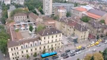 Софийска градска прокуратура започна проверка за сделката с Царските конюшни