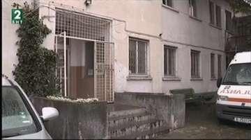 12 нови случая на туберкулоза във Варна от началото на годината